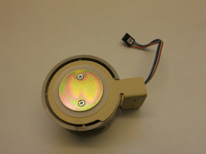 Kavo 1042 1050 svjetlosni senzor