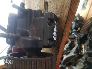 Pumpa visokog pritiska 1.9DCI Renault