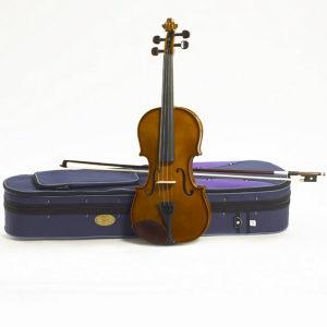 Stentor violina 4/4