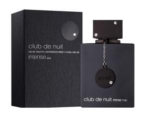 Armaf Club De Nuit Intense 105ml EDT 105 ml