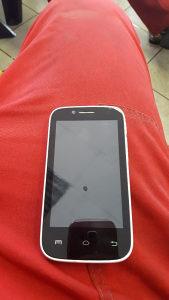 Mobitel Mobilni telefon Verso dosta ocuvan