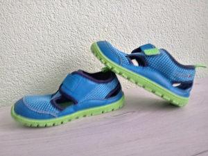 Sandale dječije Reebok broj 25