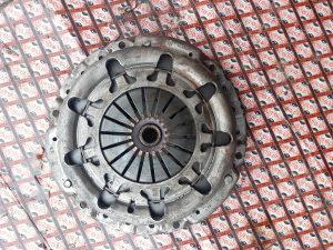 Set kvacila Fiat Uno 1.1Benzin