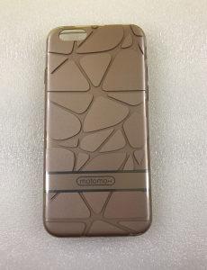 IPhone 6 6S maska Motomo