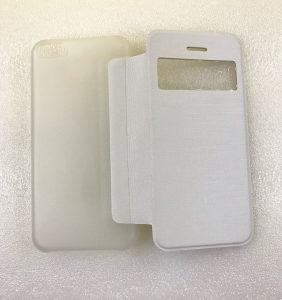 IPhone 5 5S SE maska