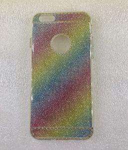 IPhone 6 6S maska