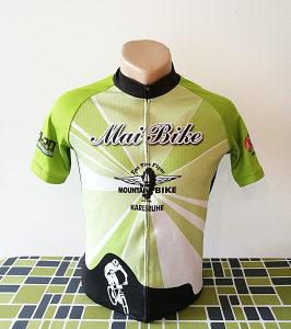 Profesionalni Owayo Njemacki Biciklisticki Dres S