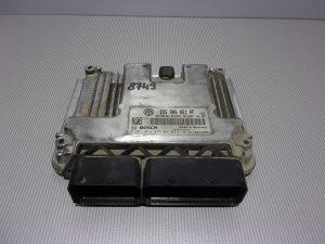 ELEKTRONIKA MOTORA DIJELOVI VW CADDY>03-10 03G906021PF