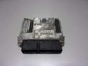 ELEKTRONIKA MOTORA VW PASSAT B6 > 05-10 03G906021AB