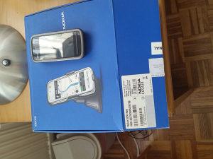 Mobitel Nokia 5230