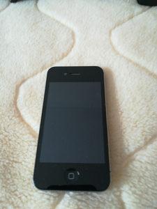 Mobitel iPhone 4s