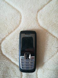 Mobitel Nokia 2610