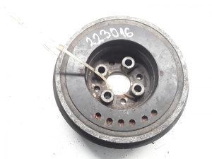REMENICA RADILICE 038105243 VW T5 1.9 TDI 223016