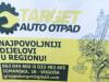 DIZNA DIZNE VW 2,0 TDI COMON RAIL PASSAT CC SCIROCCO 03L130277