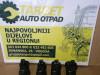 DIZNA DIZNE 1,9 TDI VW GOLF 5 PASSAT B6 038130073BN