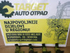 DIZNA DIZNE FIAT 1,3 MULTIJET 0445110183