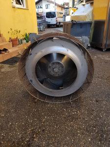 Veliki ventilator 80cm