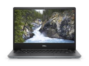 """Dell Vostro 5481 14"""" i5-8265U 1TB 4GB Linux 3Yr"""