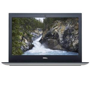 """Dell Latitude 5490 14"""" i5-8250U 256GB SSD 8GB Win10Pro"""