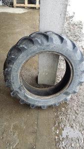 Guma za traktor 8,3-20
