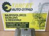 ELEKTRONIKAPROCESOR MOTORA VW CADY 1,9 TDI 06-10