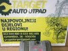 ELEKTRONIKA PROCESOR MOTORA VW POLO 1,4 TDI