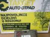 ELEKTRONIKA PROCESOR MOTORA VW POLO SEAT FABIA