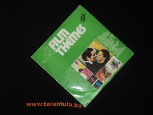 The Most Beautiful Film Themes LP / Ploča !!!