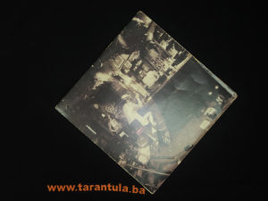Led Zeppelin LP / Gramofonska ploča !!!