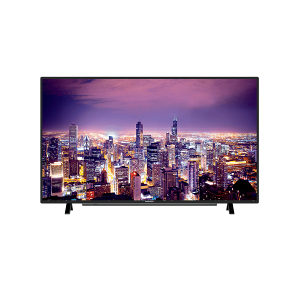 "Grundig LED TV 40"" VLE 6735 BP"