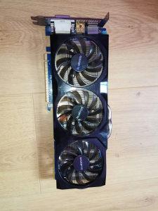 ATI Radeon 6950 HD