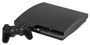 PlayStation 3 ( Fifa 19, PES 18.. ) 2 džojstika