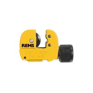 "REMS rezač cu cijevi rošnajder 1/8""-5/8"" 3-16mm"