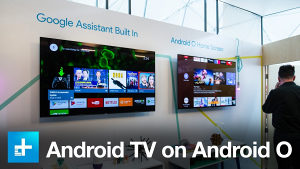 "Android Smart TV AKCIJA >>> Televizor 40"" već od 429 KM"