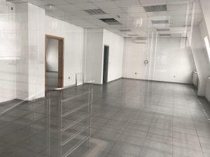 PRODAJU se dva poslovna prostora u ZENICI