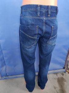 Orginal jeans