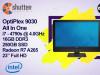 Dell Optiplex 9030 AIO (All In One) 23