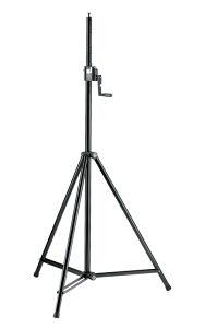 Stalak za zvučnik/rasvjetu K&M 24610-55
