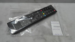 Daljinski / Grunding 32VLE5401BG/ TV1/DA/GR/34