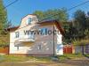 LOCUS prodaje: Kuća na parceli 3.500m2, Reljevo