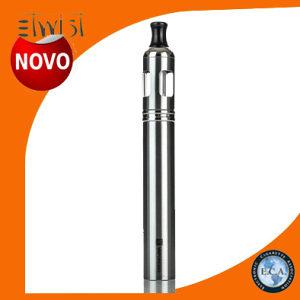 Električna cigareta, Vaporesso Orca Solo 800mAh