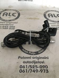 Kablovi za svjecice/ VW POLO SEAT IBIZA CORDOBA 1.4 B 16V 1999/2003