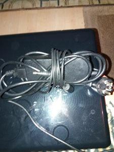 Punjac Adapter HP za laptop dv9000 dv6000 dv6500