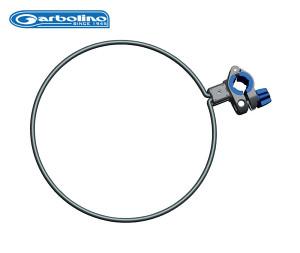 Garbolino Multigrip Bucket Support Hoop manji