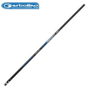 Garbolino Netsy Slim Match drška za meredov 3,6m
