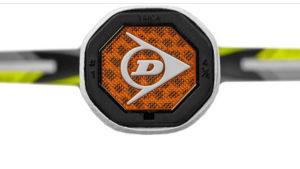 Reket za tenis Dunlop R6.0 REVOLUTION NT