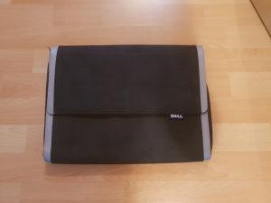 Torba za laptop DELL XPS