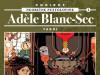 Adele Blanc-Sec 1 / BOOKGLOBE