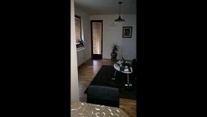 Prodajem  stan 43,51 m2 sprat 2