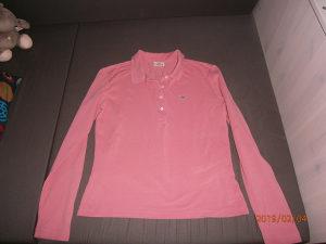 Original! Lacoste majica..Kao nova! Veličina L